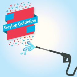 pressure-washer-water-pump-buying-guide