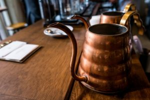 copper-mugs