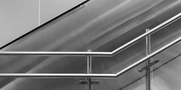 stainless-steel