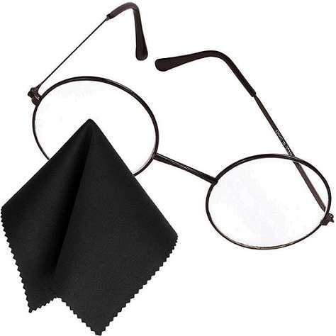 Cloth-for-Cleaning-Eyeglasses