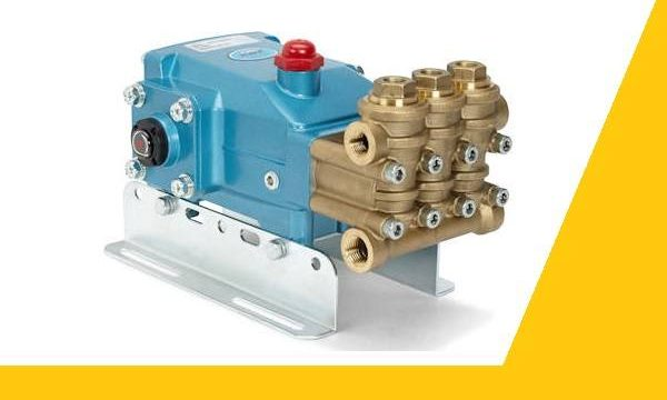Cat Triplex Pumps Buying Guide & Reviews